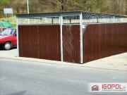 Wiaty-kontenery-smietnikowe-001