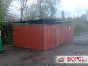 Wiaty-kontenery-smietnikowe-003