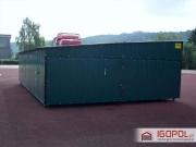 Wiaty-kontenery-smietnikowe-004