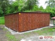 Wiaty-kontenery-smietnikowe-005