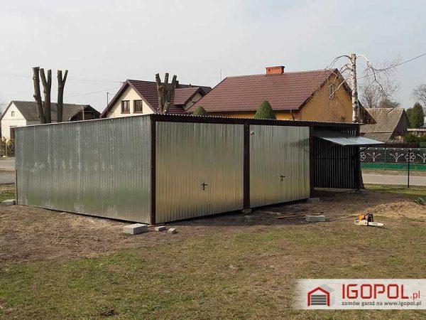 garaz-blaszany-9x5m-spad-do-tylu-52
