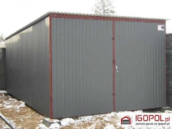 garaz-blaszany-0013-kup-na-www-igopol-pl