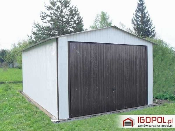 garaz-blaszany-0014-kup-na-www-igopol-pl