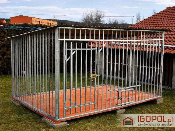 Kojec-dla-psa-0010-kup-na-www.igopol.pl