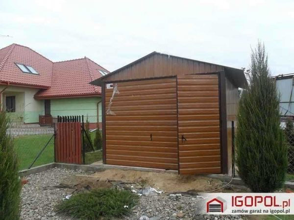 schowek-budowlany-0000-kup-na-www-igopol-pl