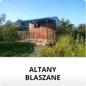 galeria-altany-blaszane