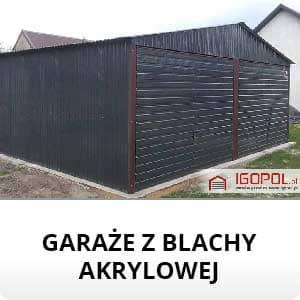 galeria-garaze-z-blachy-akrylowej