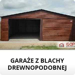 galeria-garaze-z-blachy-drewnopodobnej