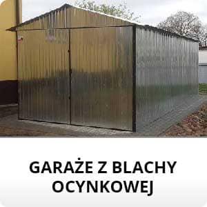 galeria-garaze-z-blachy-ocynkowej