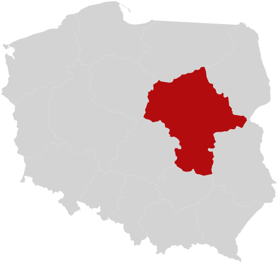 mapa-mazowieckie