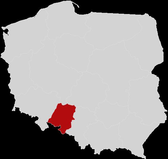 mapa-opolskie