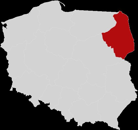 mapa-podlaskie